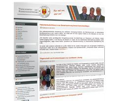 Versicherten und Patientennetzwerk im Kreis Steinfurt