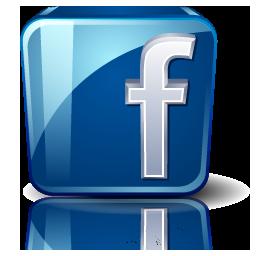 Ihr Unternehmen auf Facebook